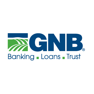 GNB Bank