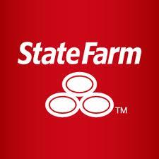 Polo Garcia - State Farm Insurance Agent