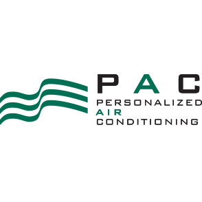 Personalized Air Conditioning
