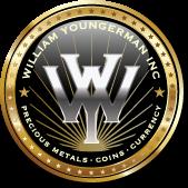 William Youngerman Inc