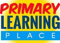 Primary Learning Place