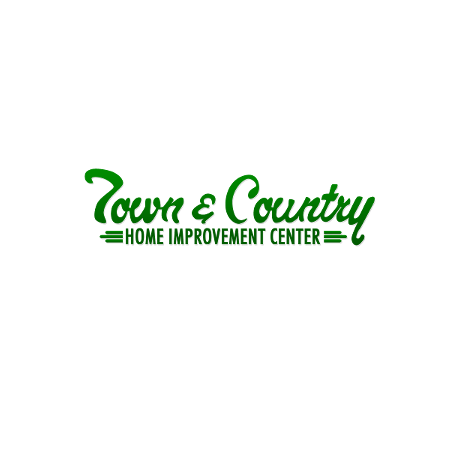 Town & Country Home Improvement