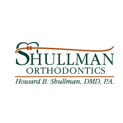 Shullman Orthodontics