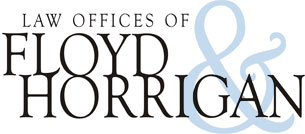 Law Offices of Floyd & Horrigan