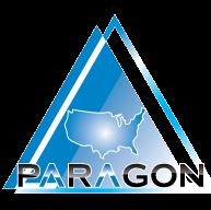 Paragon Car Shipping LLC