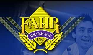 Fahr Beverage Inc.