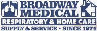 Broadway Medical