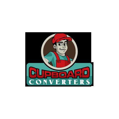 Cupboard Converters