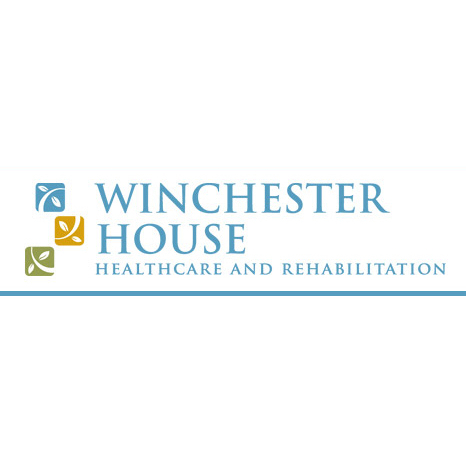 Transitional Care Lake County/Winchester House