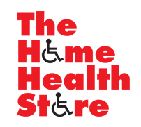 The Home Health Store
