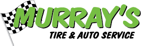 Murrays Tire and Auto Service