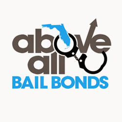 Above All Bail Bonds
