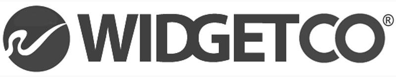 WidgetCo Inc.