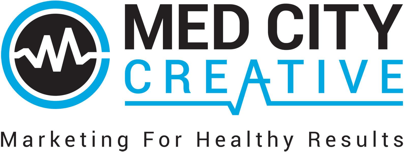 Med City Creative