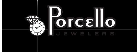 Porcello Jewelers