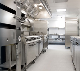 Virginia Commercial Repair and Refrigeration Services