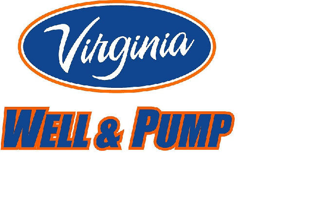 Virginia Well and Pump Repair- Fishersville