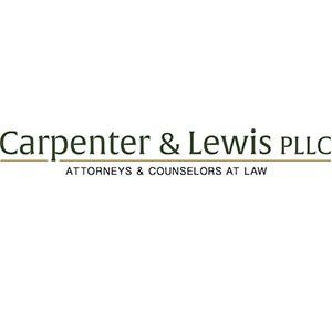 Carpenter & Lewis PLLC