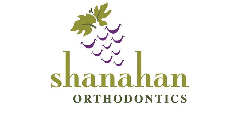 Shanahan Orthodontics