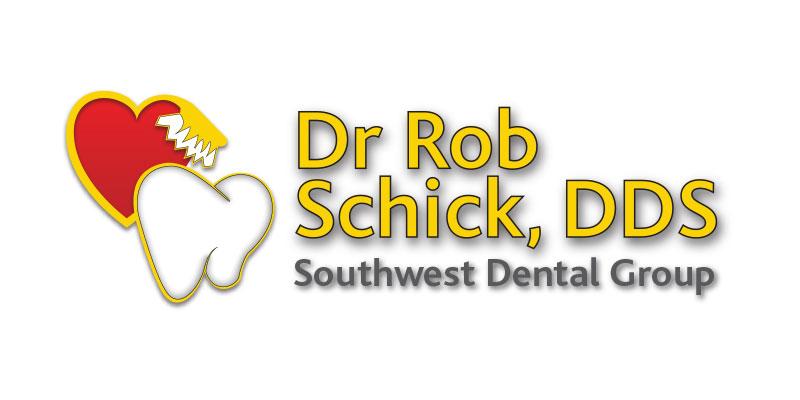 Southwest Dental Group