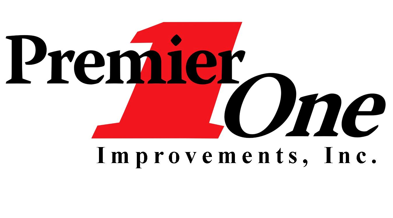 Premier One Improvements Inc