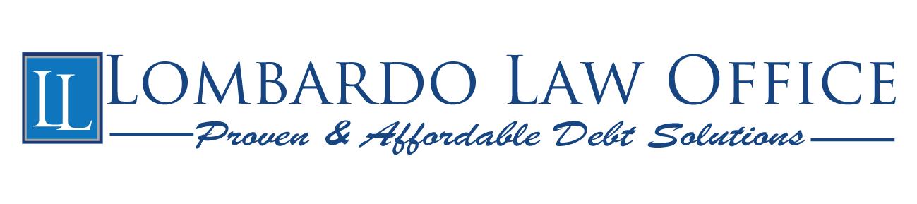 Lombardo Law Office