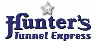 Hunter's Tunnel Express - Car Wash