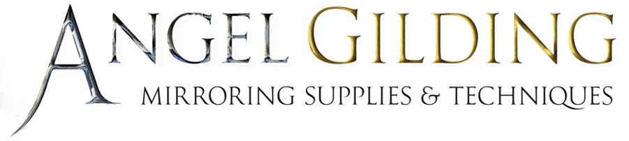 Angel Gilding