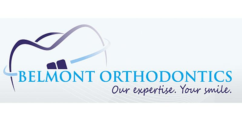 Belmont Orthodontics