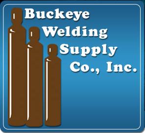Buckeye Welding Supply Co. Inc.