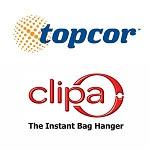 Topcor/Clipa