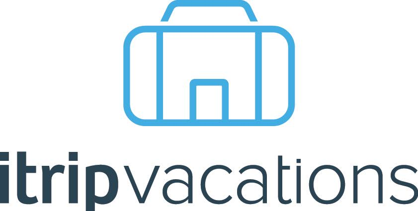 iTrip Vacations Orange Beach