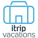 iTrip Vacations Maui