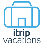 iTrip Vacations Wisconsin Dells