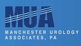 Manchester Urology Associates