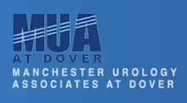 Manchester Urology Associates At Dover