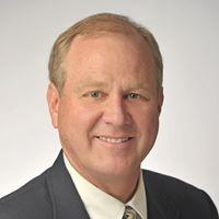 Thomas E. Scott CPA