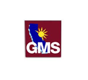 GMS Lazerworks