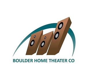 The Boulder Home Theater Company