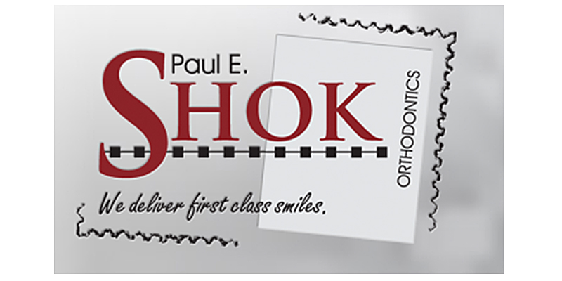 Shok Orthodontics