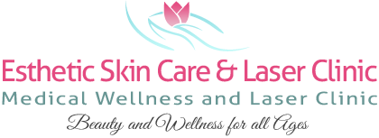 Esthetic Skin Care and Laser Clinic