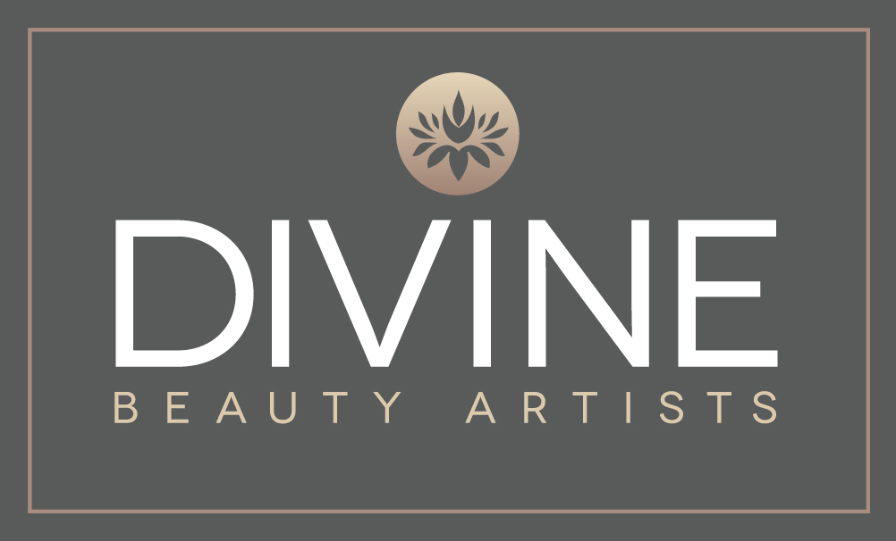 Divine Beauty Artists of Colorado
