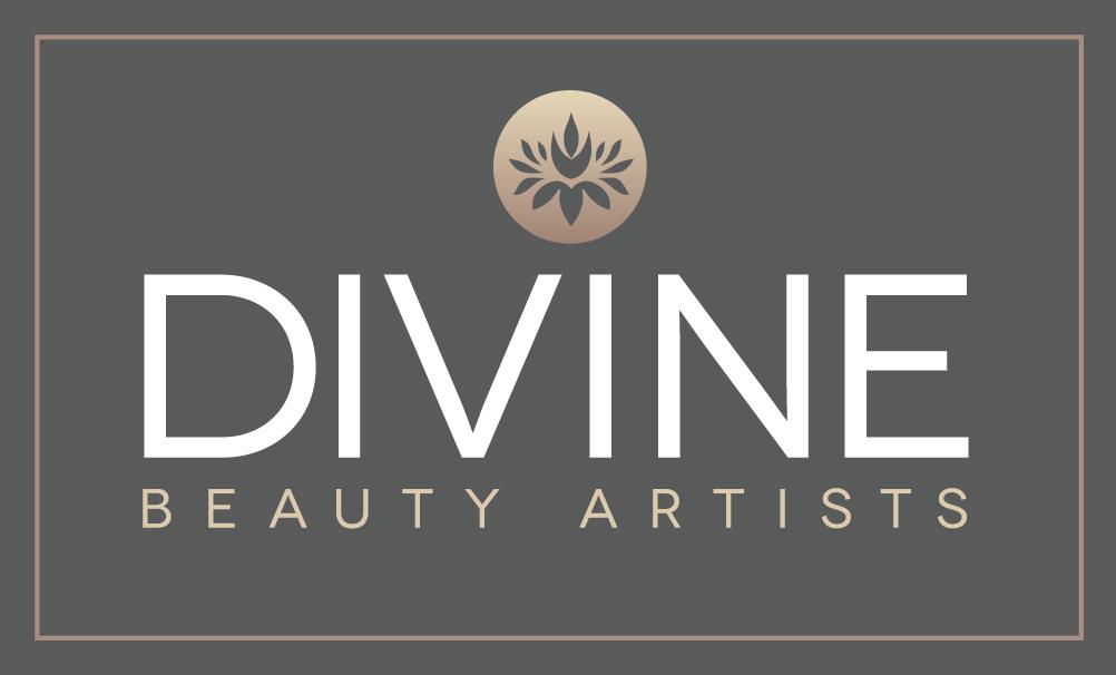 Divine Beauty Artists of Colorado