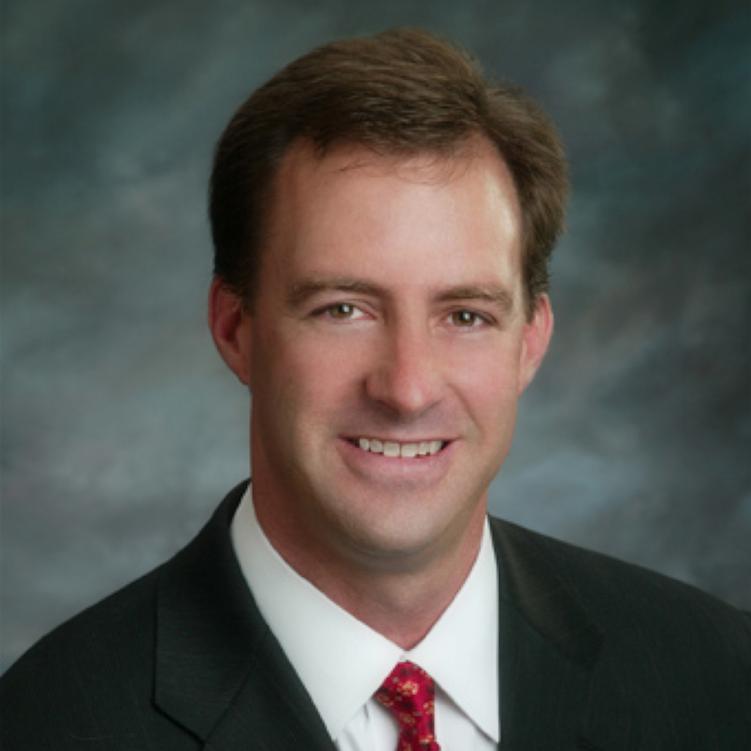 Dr. Kevin Crawford