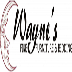 Wayne's Fine Furniture and Bedding