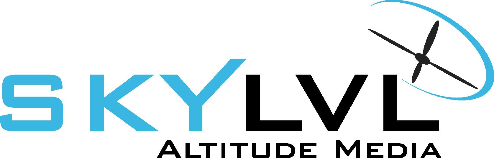 SkyLVL Altitude Media