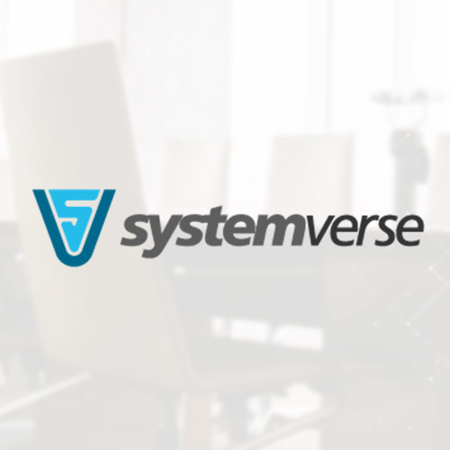 Systemverse - IT Support Austin - Managed IT Services Austin