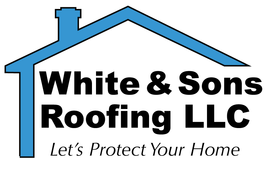 White and Sons Roofing LLC