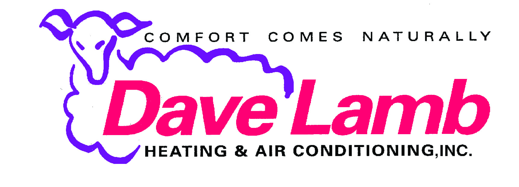 Dave Lamb Heating and Air Conditioning