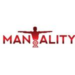 Mantality Health